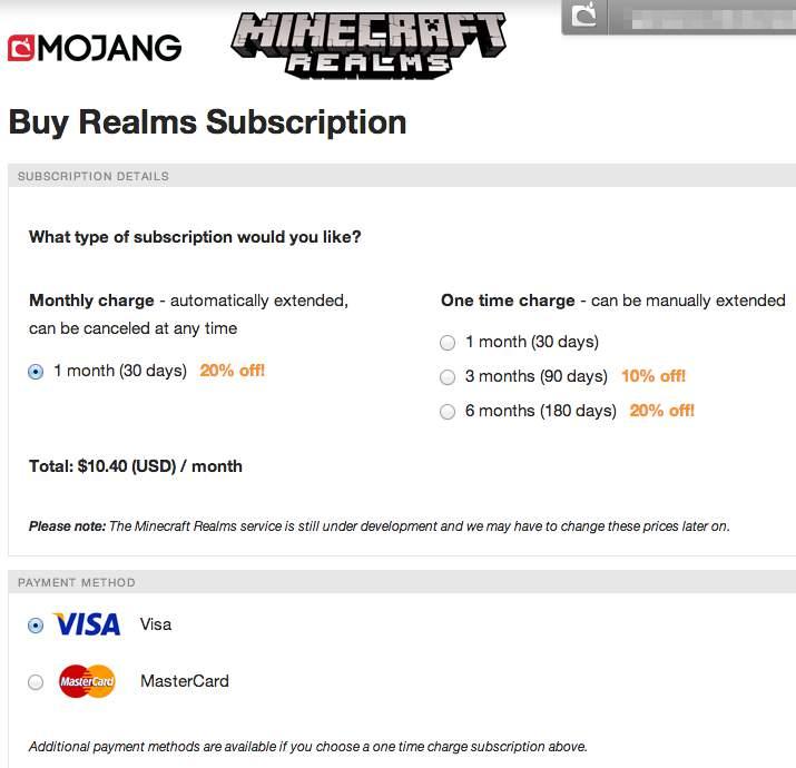 minecraft-realms-02