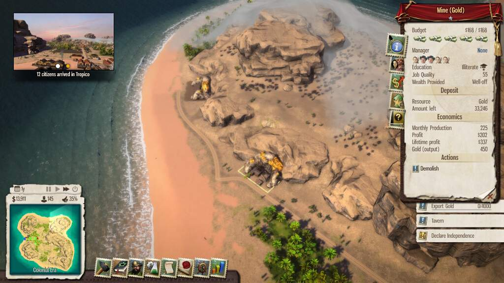 tropico5-steam-kalypso-score-sokkou-review-03