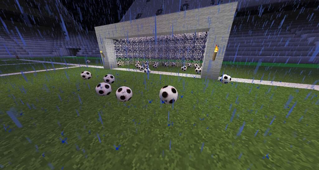 minecraft-fifa-worldcup-soccer-football-01