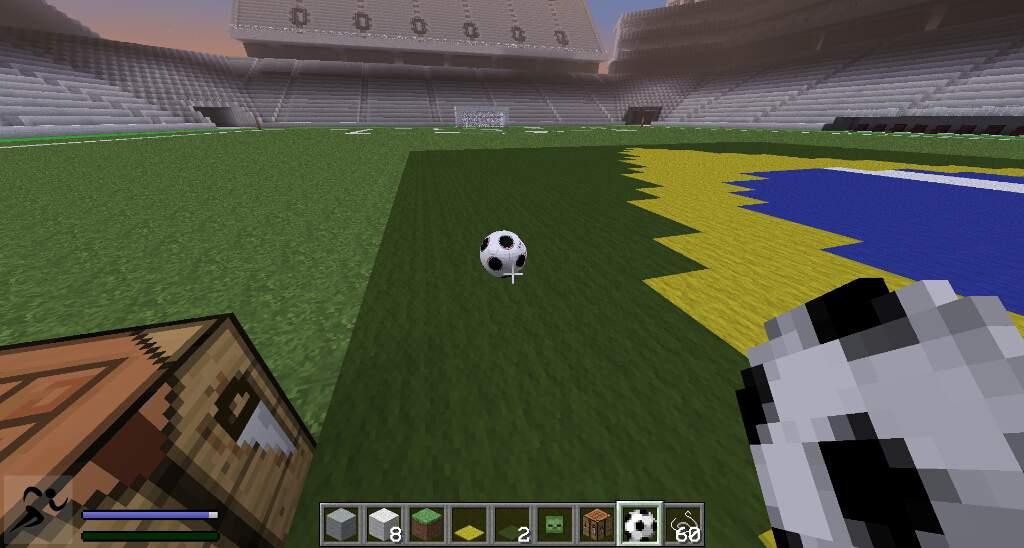 minecraft-fifa-worldcup-soccer-football-03
