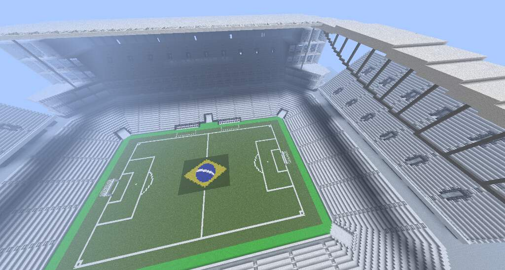 minecraft-fifa-worldcup-soccer-football-05
