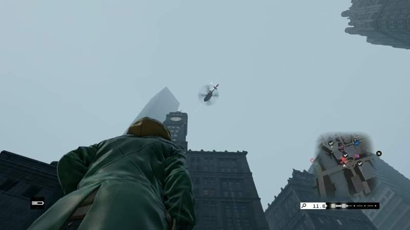 watchdogs-gta-v-hikouki-bicycle-airplane-01