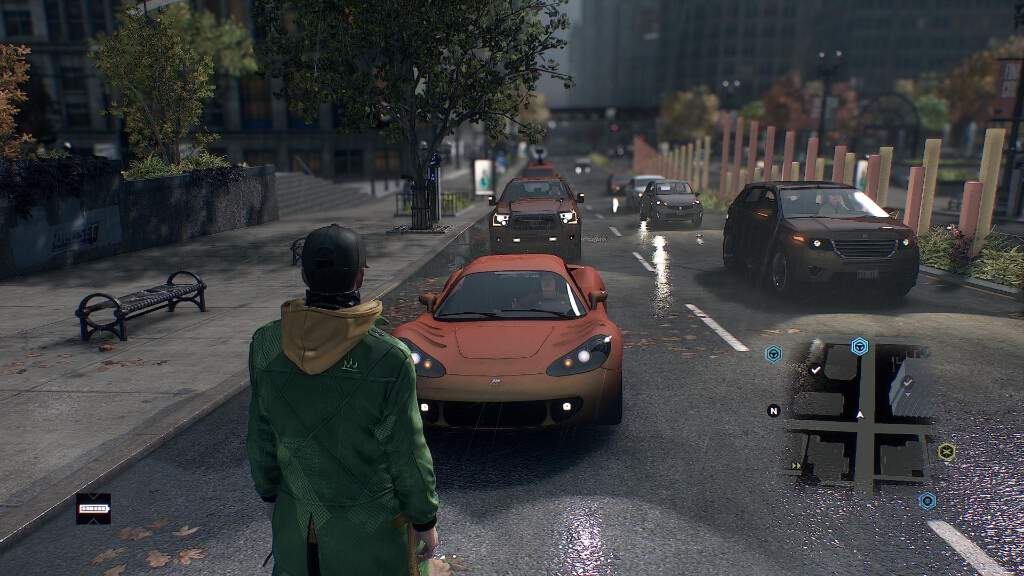 watchdogs-mod-sweetfx-theworsemod-howto-03