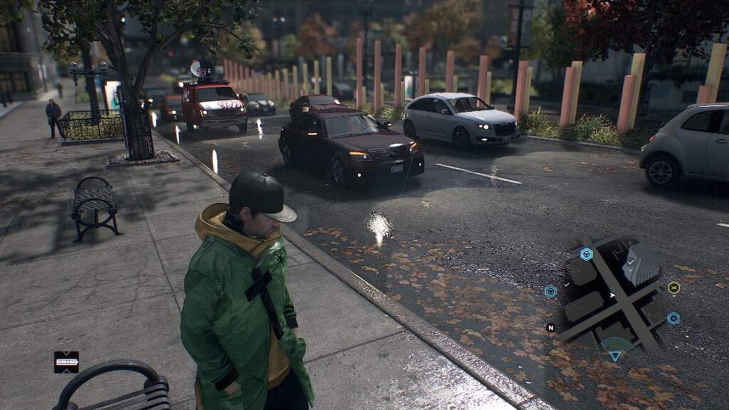 watchdogs-mod-sweetfx-theworsemod-howto-04