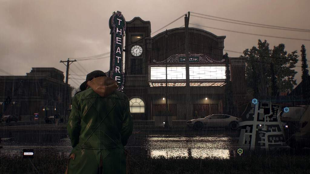 watchdogs-mod-sweetfx-theworsemod-howto-06