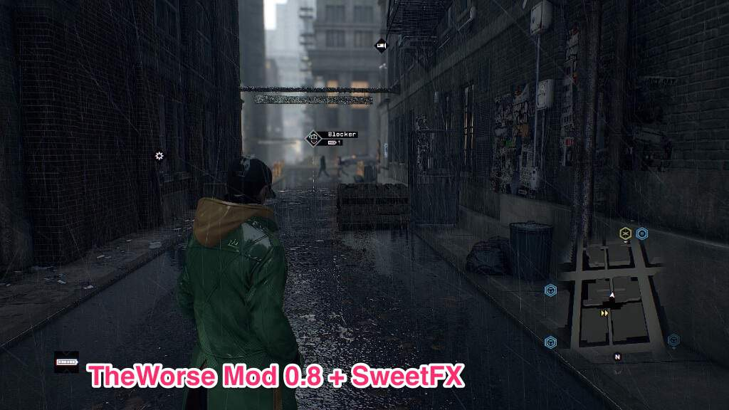 watchdogs-mod-sweetfx-theworsemod-howto-08