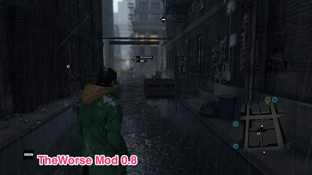 watchdogs-mod-sweetfx-theworsemod-howto-09
