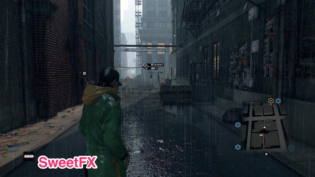 watchdogs-mod-sweetfx-theworsemod-howto-10