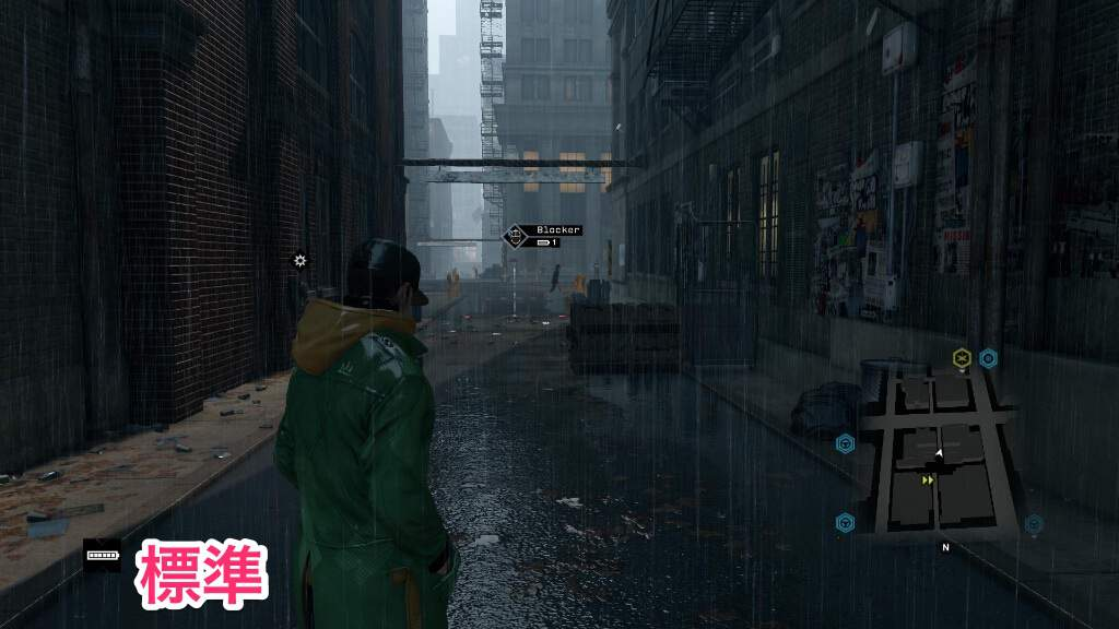 watchdogs-mod-sweetfx-theworsemod-howto-11
