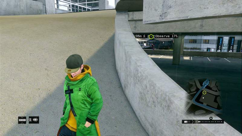 watchdogs-story-clear-mainmission-01