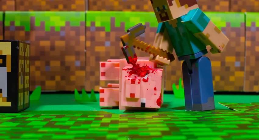 minecraft-slaughter-01