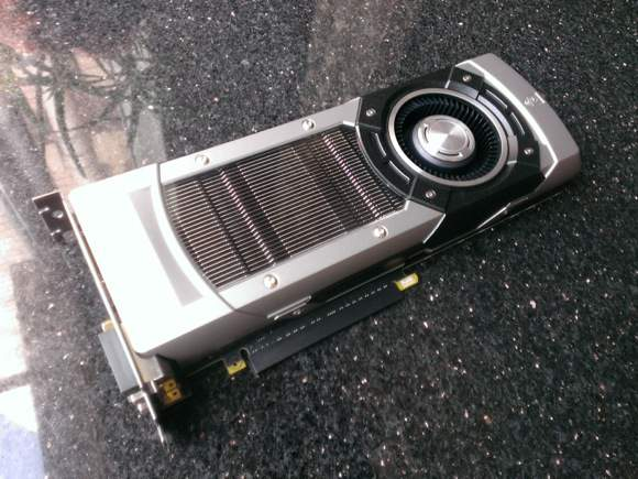 bto-pc-gpu-graphic-video-card-geforce-nvidia-01