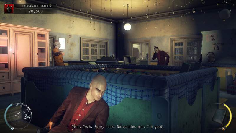 hitman-absolution-bloodmoney-pcgame-02