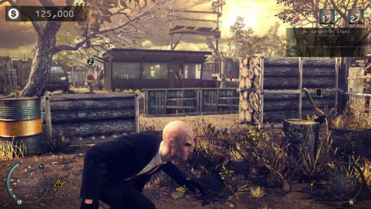 hitman-absolution-bloodmoney-pcgame-04