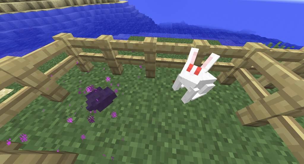 minecraft18-update-new-features-03