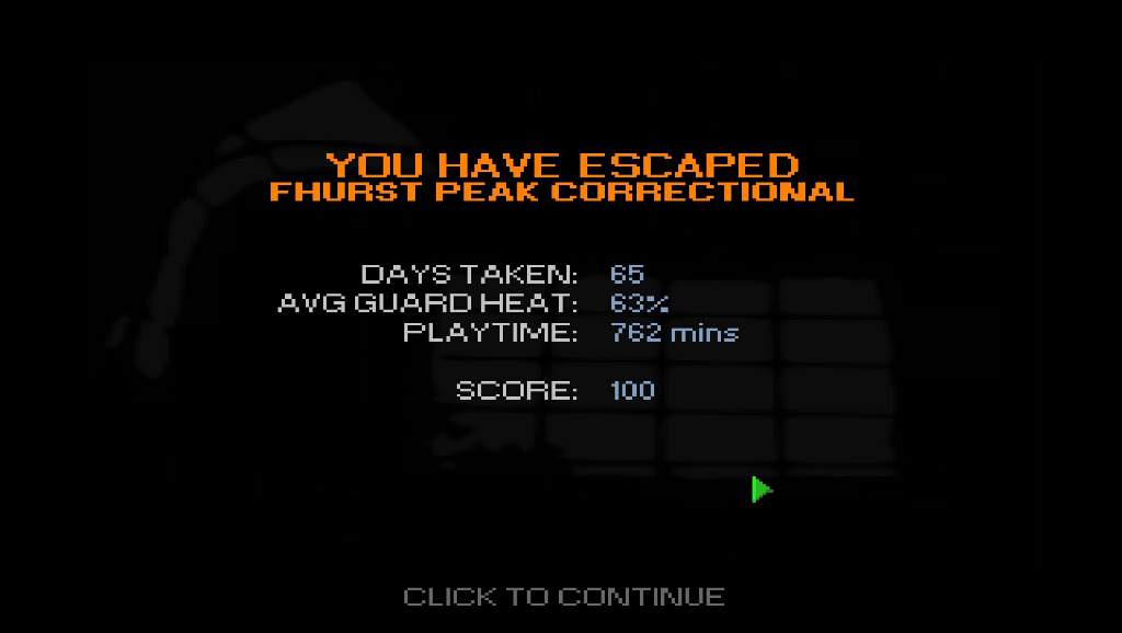 steam-the-escapists-prison-break-shawshank-01