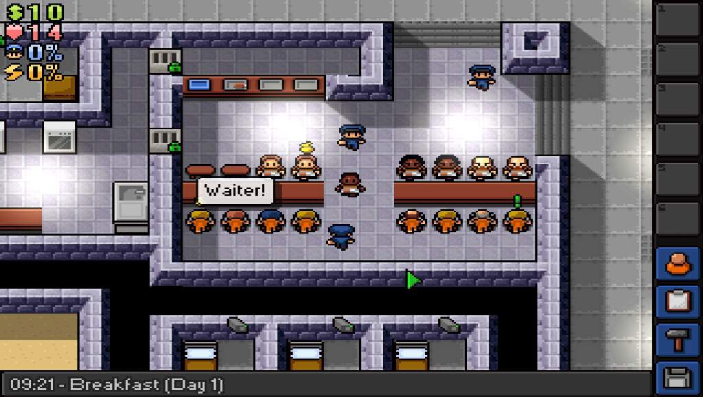 steam-the-escapists-prison-break-shawshank-03