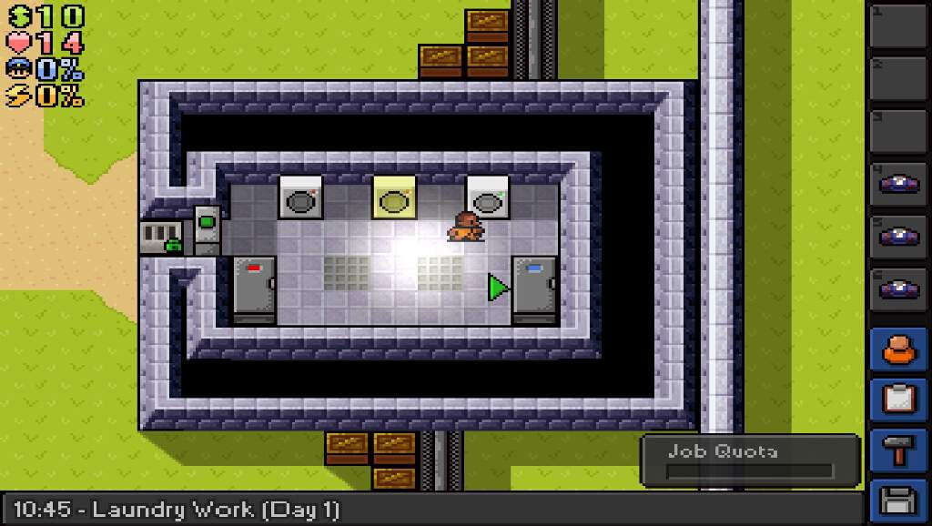 steam-the-escapists-prison-break-shawshank-04