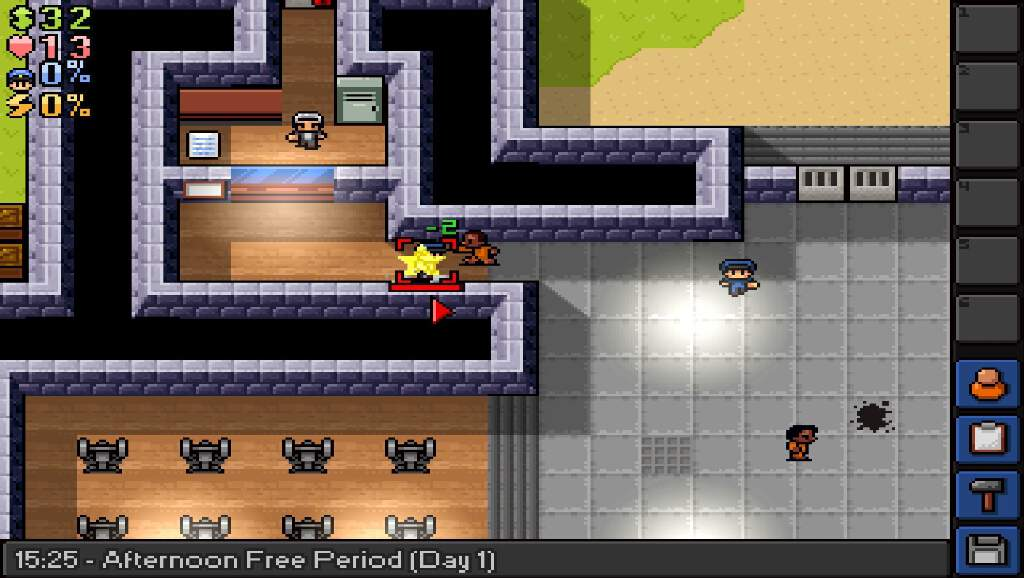 steam-the-escapists-prison-break-shawshank-08