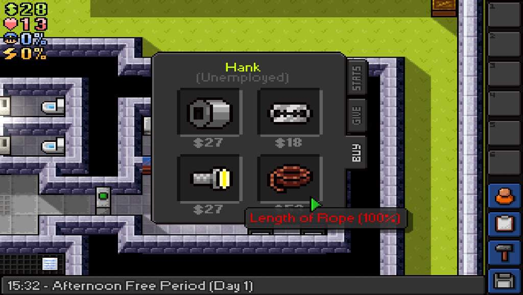 steam-the-escapists-prison-break-shawshank-09