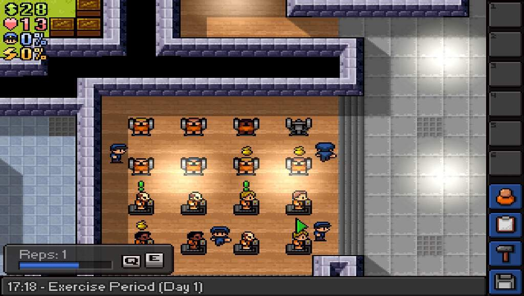 steam-the-escapists-prison-break-shawshank-10