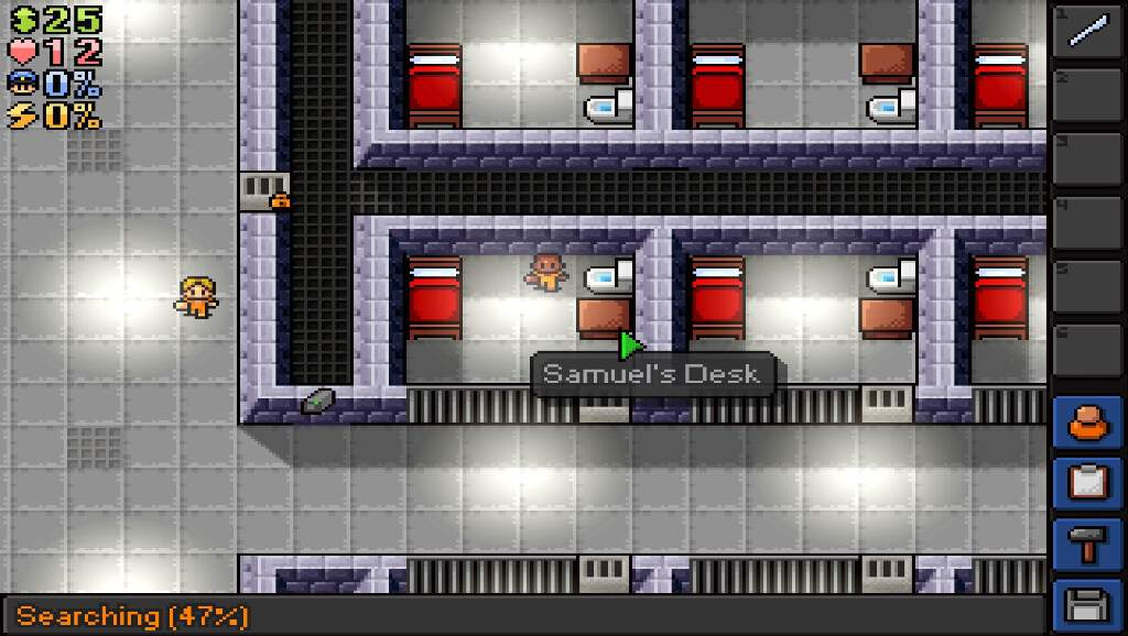 steam-the-escapists-prison-break-shawshank-11
