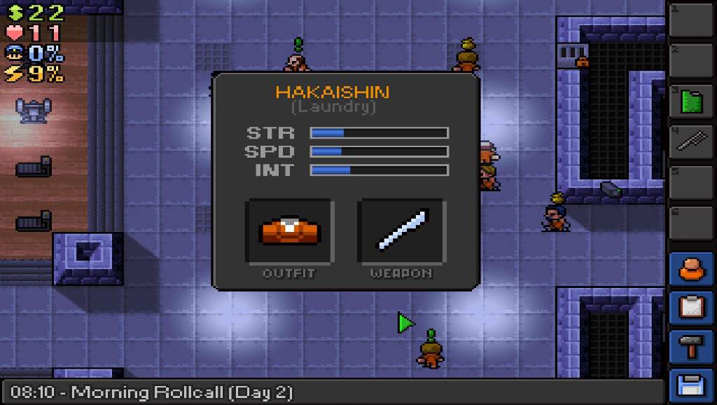 steam-the-escapists-prison-break-shawshank-14