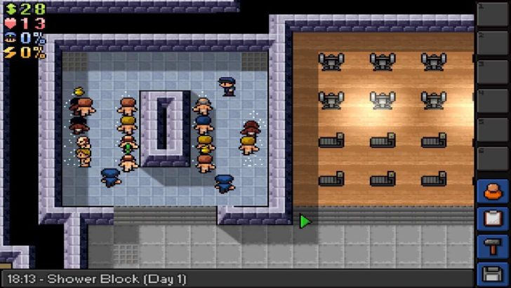 steam-the-escapists-prison-break-shawshank-19