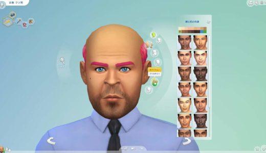 The Sims4(ザ・シムズ4)レビュー。つまらないクソゲー?いや、摩訶不思議な時間ダイソンでした