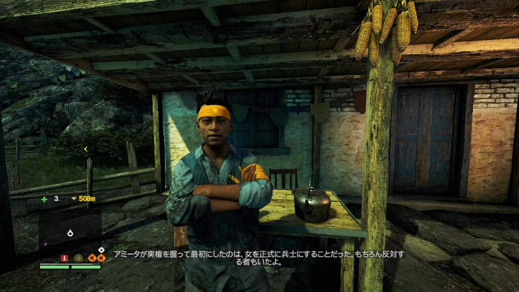 far-cry-4-english-japanese-04