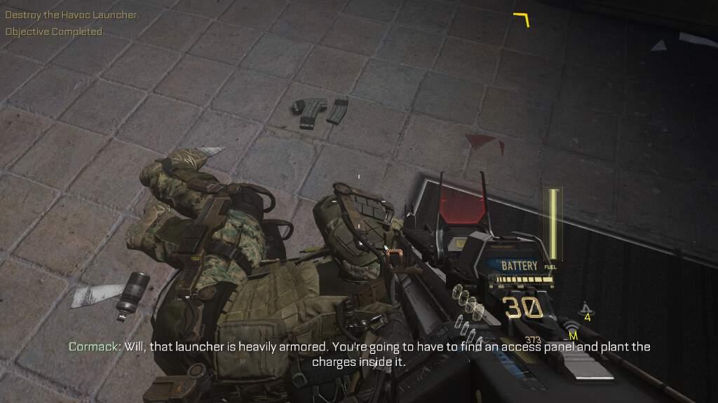 steam-call-of-duty-advanced-warfare-pc-01