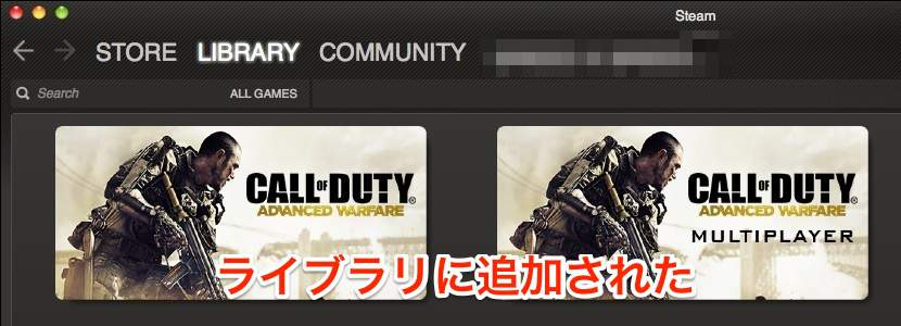 steam-call-of-duty-advanced-warfare-pc-15