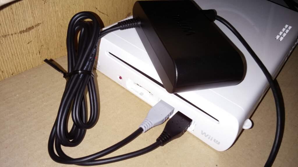 controller-wii-u-nintendo-gc-gamecube-smashbros-7