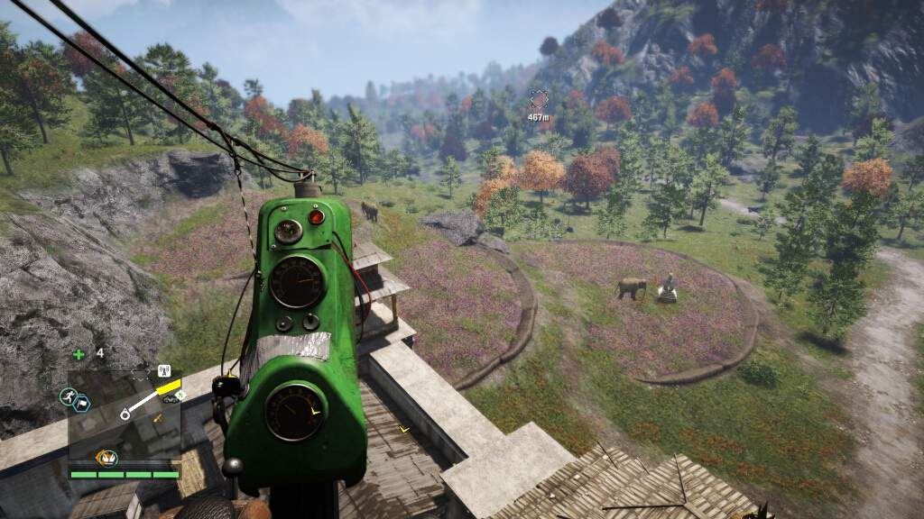far-cry-4-pc-review-02