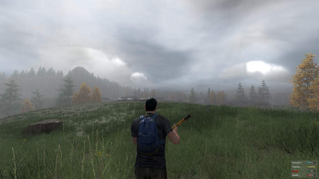 h1z1-early-access-review-2