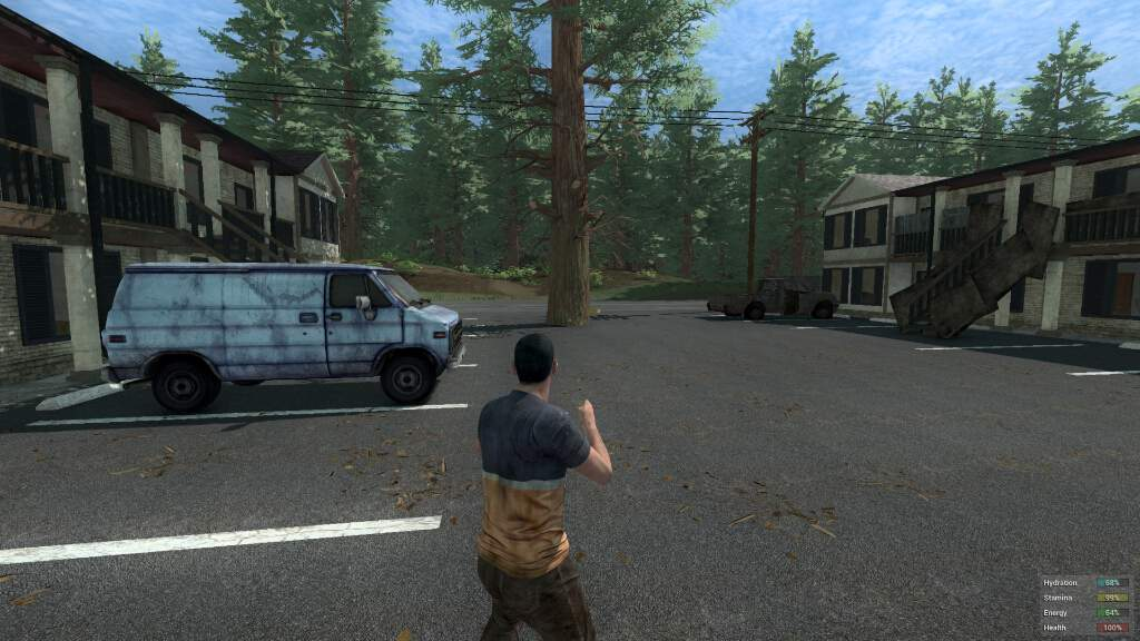 h1z1-early-access-review-9