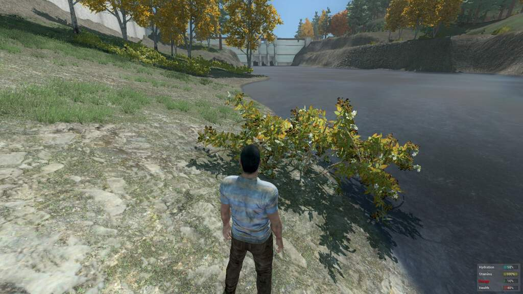 h1z1-pc-spec-gpu-cpu-bto-1