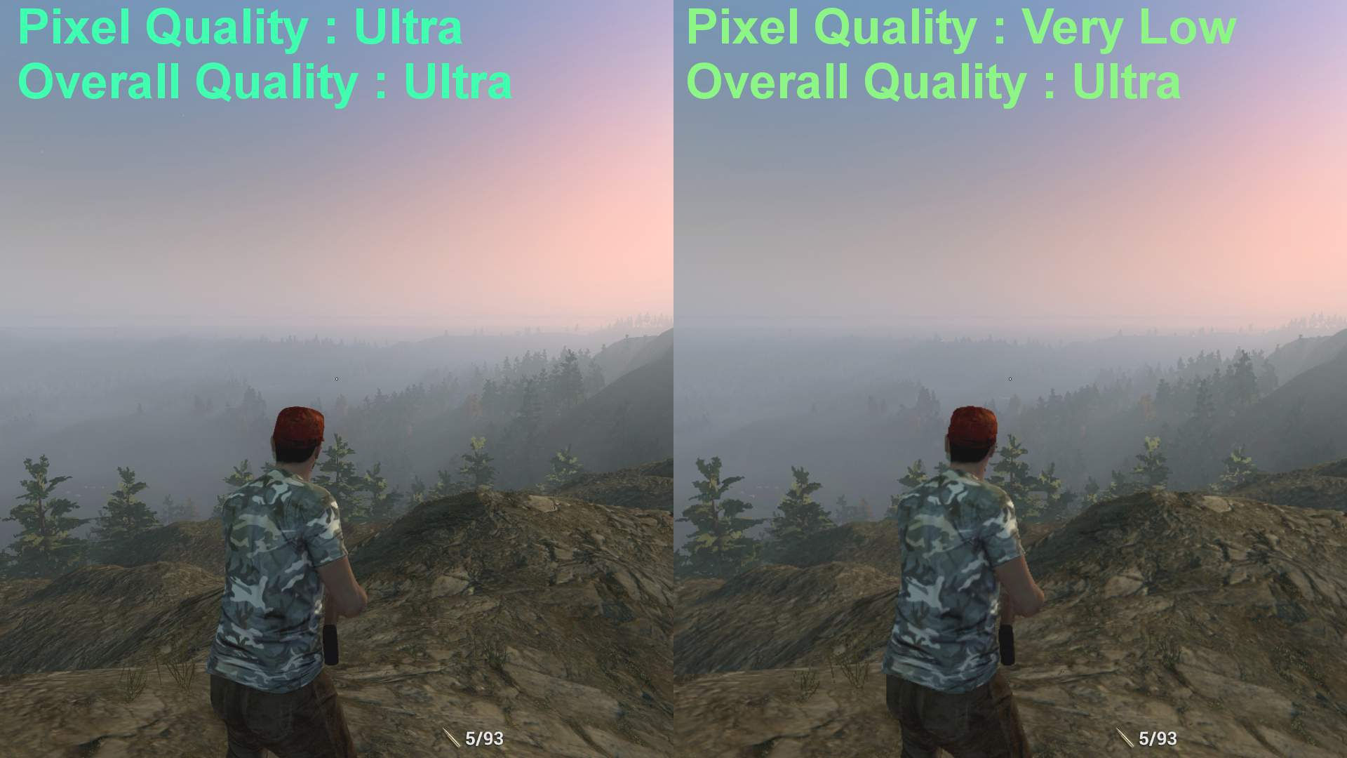 h1z1-pc-spec-gpu-cpu-bto-10