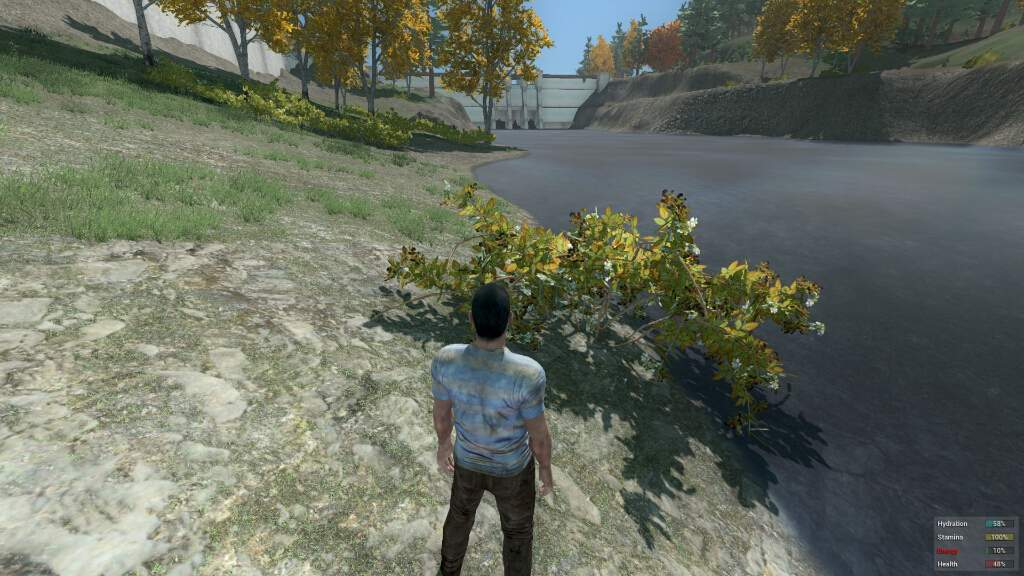 h1z1-pc-spec-gpu-cpu-bto-2