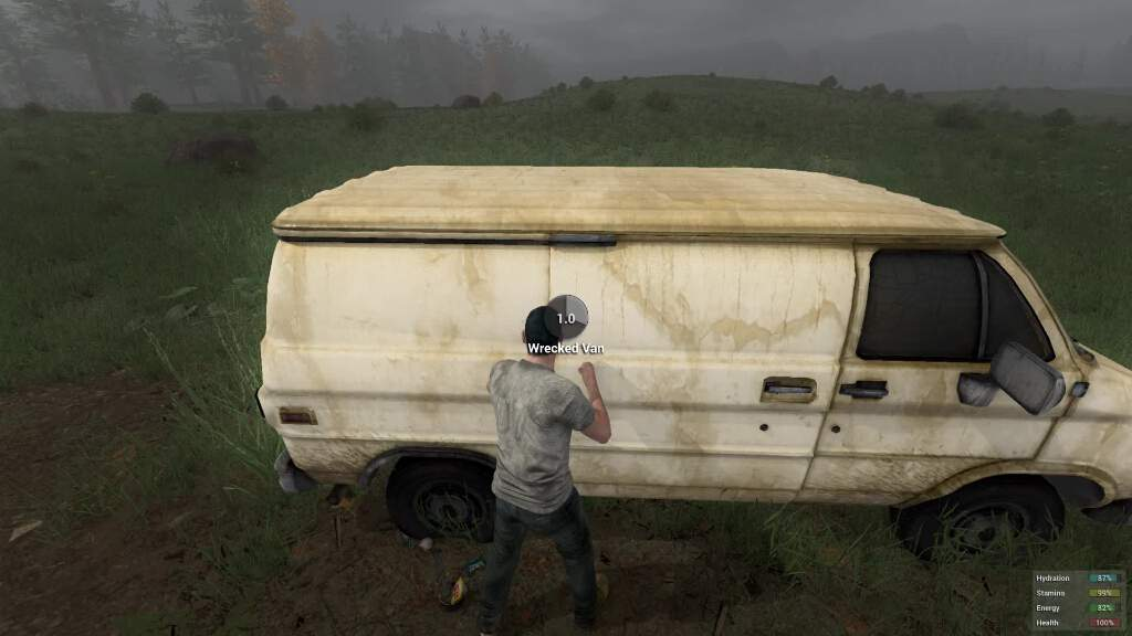 h1z1-recipe-crafting-noob-10