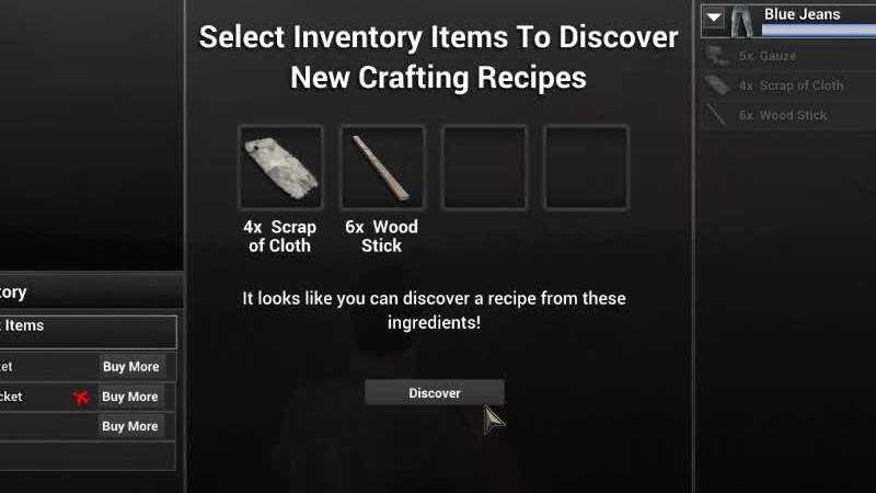 h1z1-recipe-crafting-noob-2