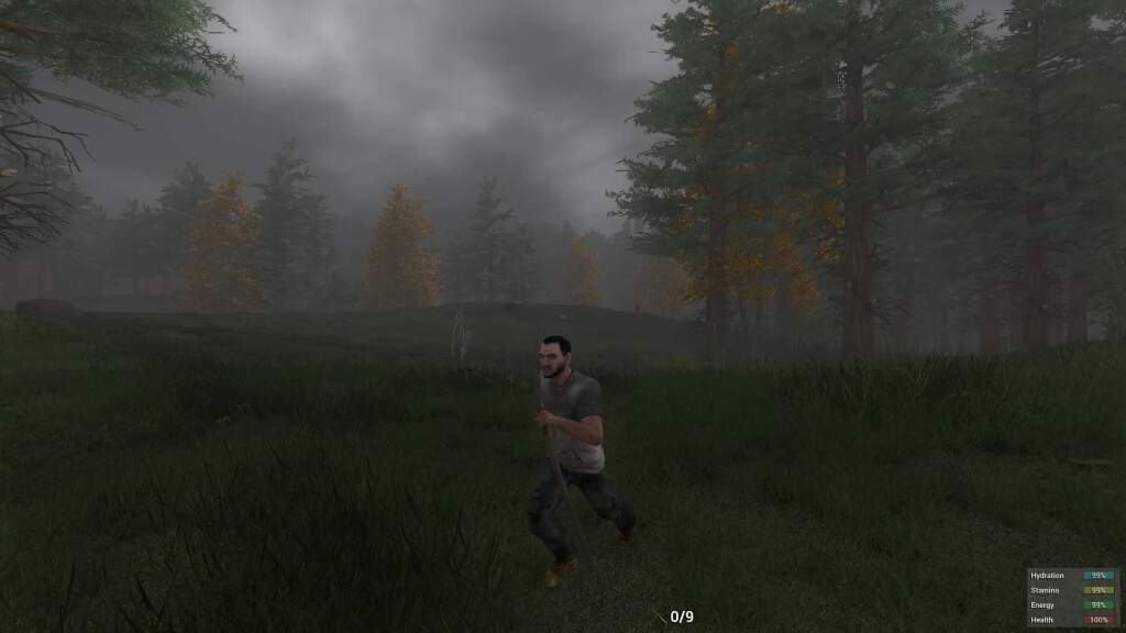 h1z1-recipe-crafting-noob-7