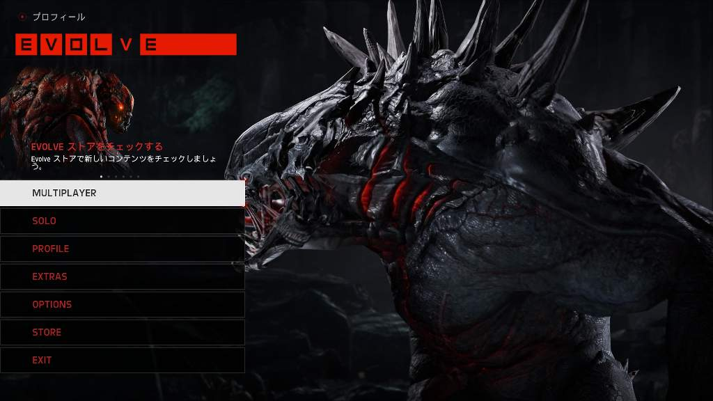evolve-steam-pc-japanese-russia-global-vpn-key-3