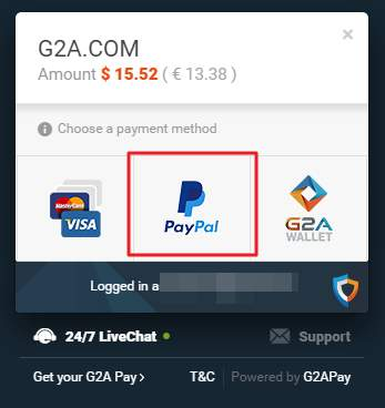 g2a-steam-origin-uplay-key-gift-10