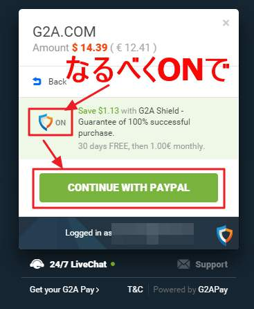 g2a-steam-origin-uplay-key-gift-11