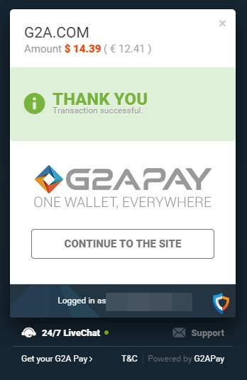g2a-steam-origin-uplay-key-gift-14