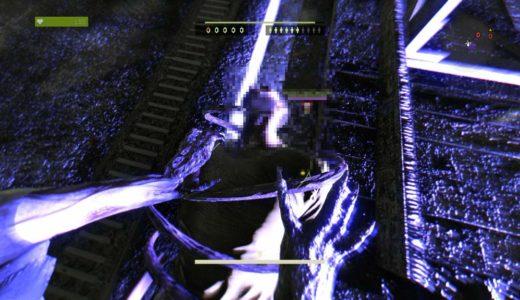 ロシア版Dying Light(PC)を日本語版発売日より早く安く遊んで分かったこと