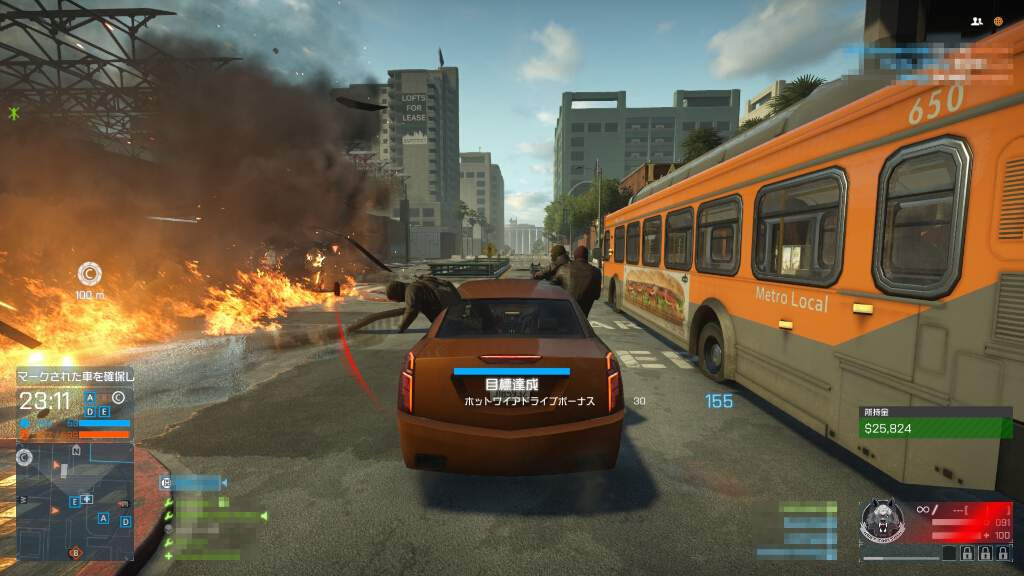 bfh-battlefield-hardline-kansou-review-6