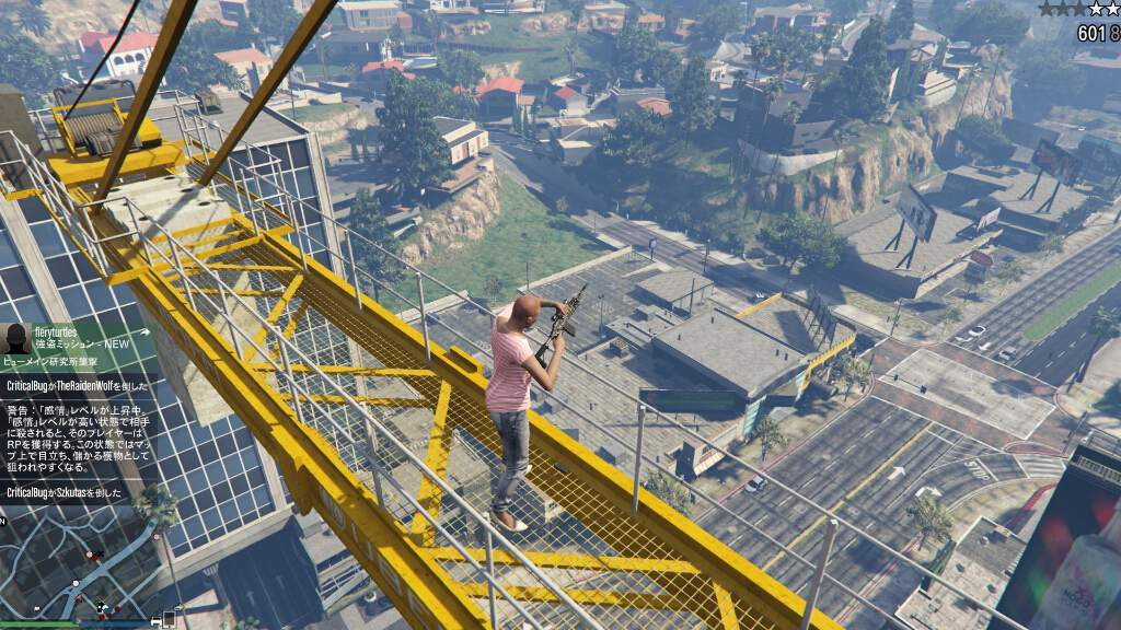 gta5-v-pc-review-kansou-kantan-9
