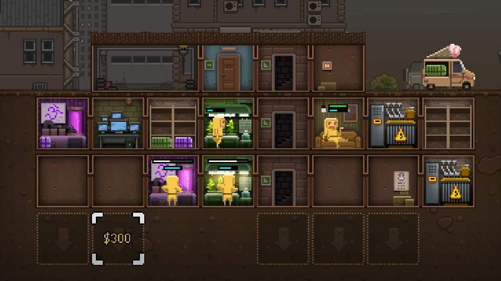 basement-steam-drug-dealing-game-breakingbad-1